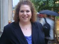Sandra Mardenfeld